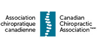 association-chiropratique-canadienne--odree-anne-lessard