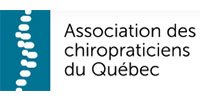association-chiropratique-quebec-odree-anne-lessard