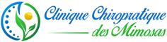 Clinique chiropratique des mimosas