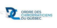 ordre-des-chiropraticiens-du-quebec